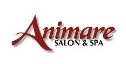 Animare Salon & Spa - Aveda