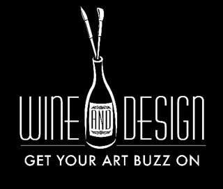 Wine Design City Center At Oyster Point In Newport News Virginia